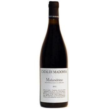 Malandrino+-+Cataldi+Madonna