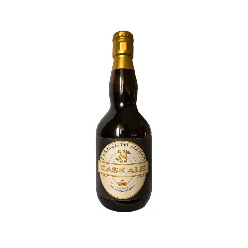 Birra-Cask-Ale---Fermento-Marso