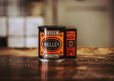 Caffè belley officina 5