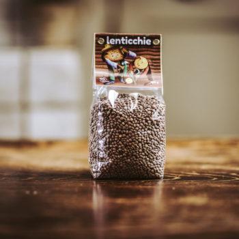 lenticchie broozy
