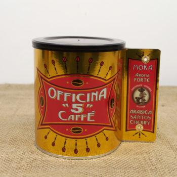 officina-5-caffè-miscela-forte