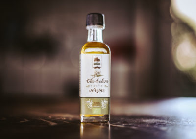 olio extravergine oliva abruzzese