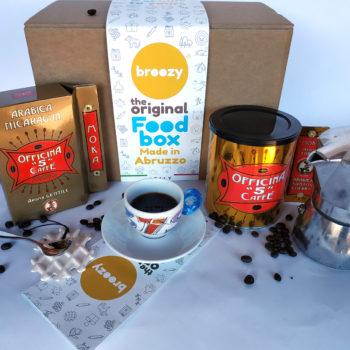 officina-5-caffe-broozy