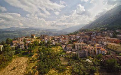 Pasquetta in Abruzzo 2019 – Cosa fare e dove andare