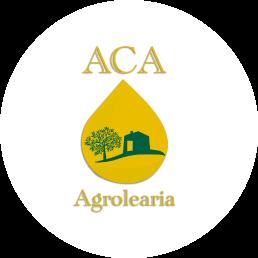 ACA Agrolearia