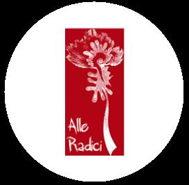 """Azienda Agricola """"Alle Radici"""""""