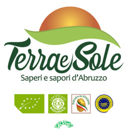 """Azienda Agricola """"Terra e Sole"""""""