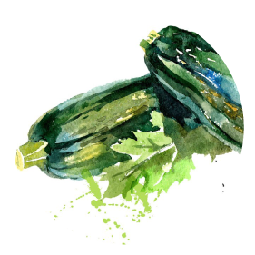 Società Agricola Verde Sapore
