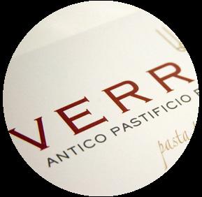 Pastificio Verrigni