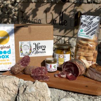 nero-d-abruzzo-broozy-foodbox