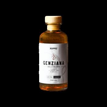 genziana-artigianale-delle-pecore-liquore-con-radici-abruzzesi-scuppoz-abruzzo-teramo-formato-02lt
