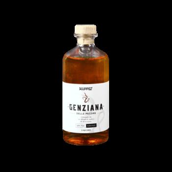 genziana-artigianale-delle-pecore-liquore-con-radici-abruzzesi-scuppoz-abruzzo-teramo-formato-05lt
