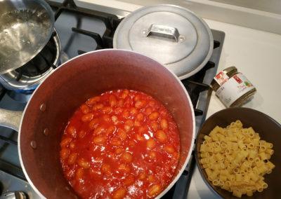 pasta-fagioli-ricetta-3