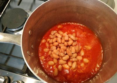 pasta-fagioli-ricetta-4