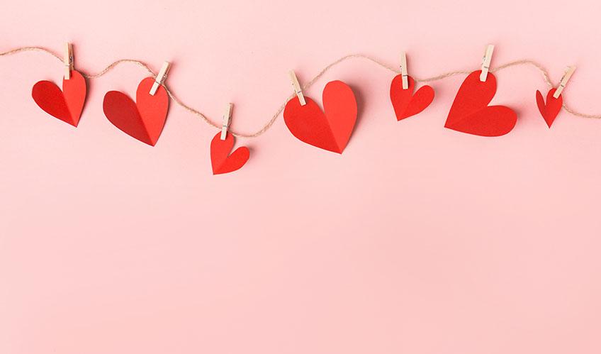 San Valentino – Origini e curiosità di una festa antichissima