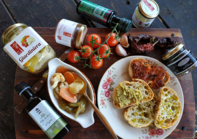 antipasto-vegetariano-abruzzese-2