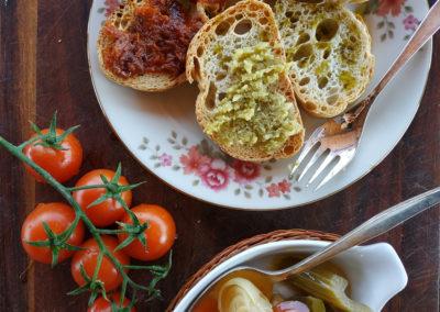 antipasto-vegetariano-abruzzese-3