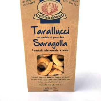tarallucci-saragolla-rustichella