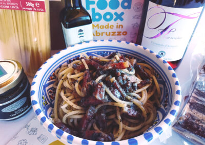 spaghettoni-tartufo-3