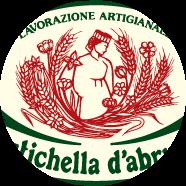 Rustichella d'Abruzzo